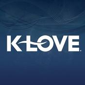 KVKL - K-LOVE 89.3 FM
