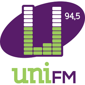 Radio UNIFM
