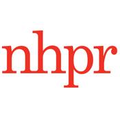 WEVS - NHPR 88.3 FM New Hampshire Public Radio