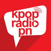 Kpop Replay radio stream - Listen online for free