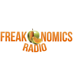 Freakonomics online dating