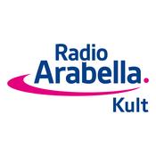 Arabella Kult