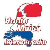 Radio Maico