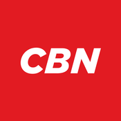 Rádio CBN (Londrina)