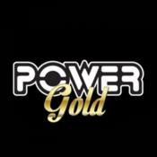 Power Türk Gold
