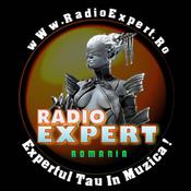 Radio Expert Romania