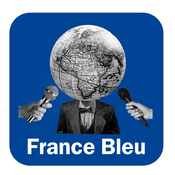 France Bleu Roussillon - L\'invité de 7h50