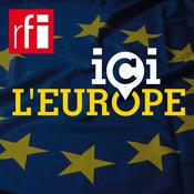 RFI - Ici l'Europe