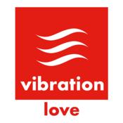 Vibration Love