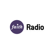KFNW - Faith Radio 1200 AM