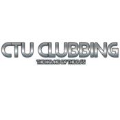 CTU CLUBBING