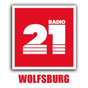 RADIO 21 - Wolfsburg