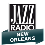 Jazz Radio - New Orleans
