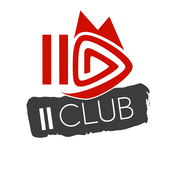 Hitfuchs.FM - #Club
