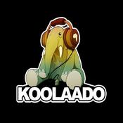 Radio koolaado