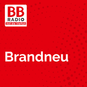 BB RADIO - Brandneu