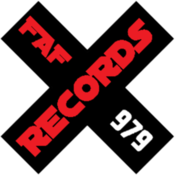 faf-records-979