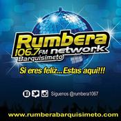 Rumbera 106.7 Barquisimeto