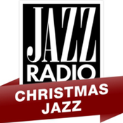 Jazz Radio - Christmas Jazz