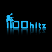 Hot Hitz - 100hitz