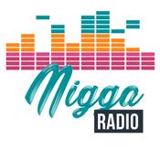 Radio Nigga Ecuador