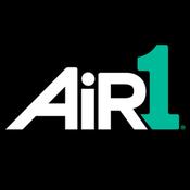 WXRA - Air 1 Radio 99.3 FM