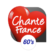 Chante France 60's