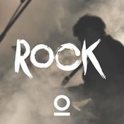 One Rock