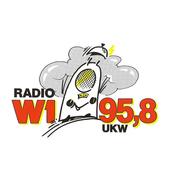 radio-w1