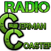 radio-germancoaster