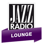 Jazz Radio - Lounge