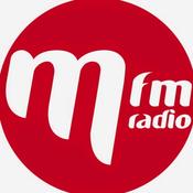 M Radio 100% Québec