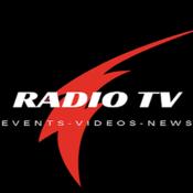 Radio Tv-Mönchengladbach