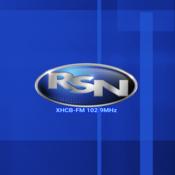 Radio Sin Nombre 105.5FM