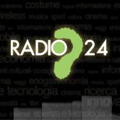Radio 24 - Giovani talenti