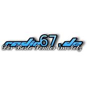 Radio67