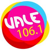 Vale FM 106.1