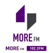 MoreFm 102.2