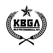 KBGA - Missoula 89.9 FM