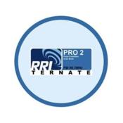 RRI Pro 2 Ternate FM 96.7