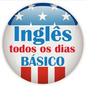 Inglês Básico Todos os Dias