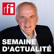 RFI - Une semaine d'actualité