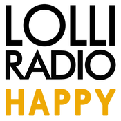 Lolliradio Happy