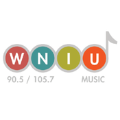 WNIU - Northern Public Radio 90.5 FM