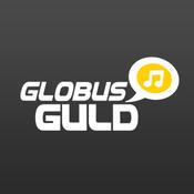 Globus Guld - Løgumkloster 104.6 FM