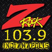 Z-Rock 103.9