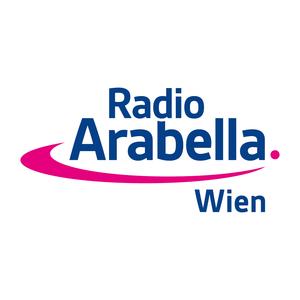 Radio Arabella Wien 92,9 radio stream