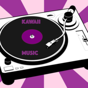 kawaii-music