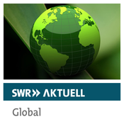 SWR Aktuell Global