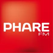 PHARE FM - Actu Musicale